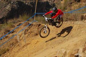 downhill_3