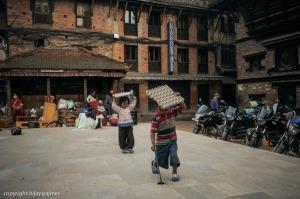 bhaktapur 06